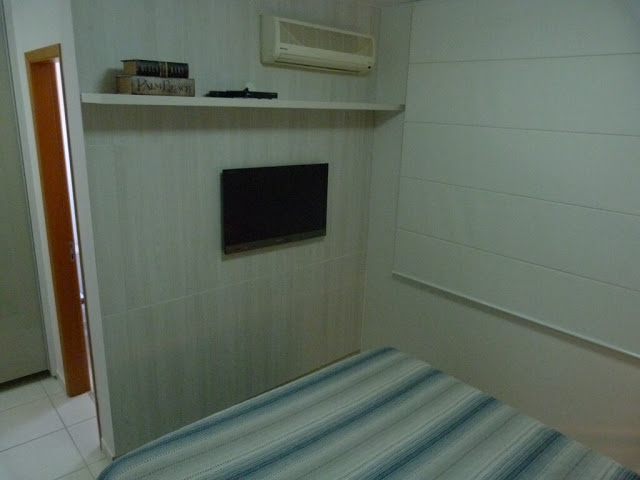 Comprar apartamento nova suica goiania