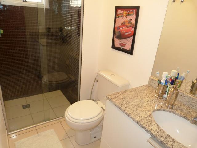 Apartamento 3 quartos 3 suites nova suica goiania
