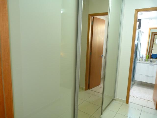 Apartamento a venda no setor nova suica goiania