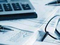 Isti em Goiania imposto sobre transacoes imobiliarias