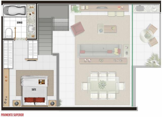 longe 22 goiania home design enec adao urbs