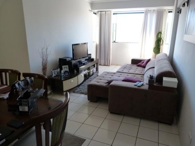 01-apartamento-3-quartos-setor-pedro-ludovico-goiania