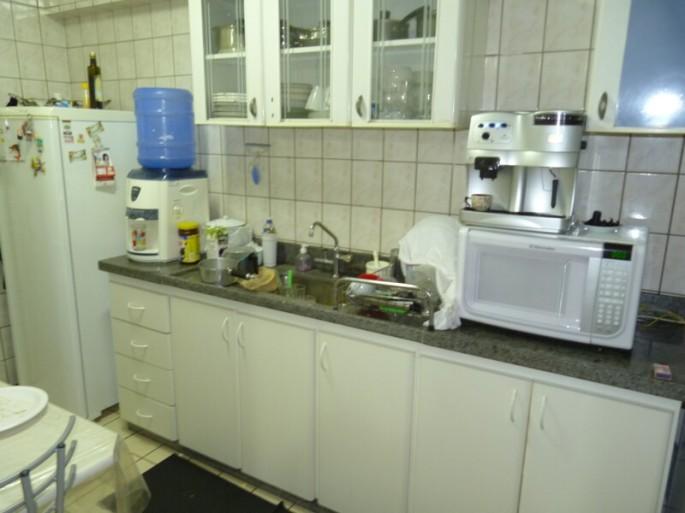 03-apartamento-3-quartos-setor-pedro-ludovico-goiania
