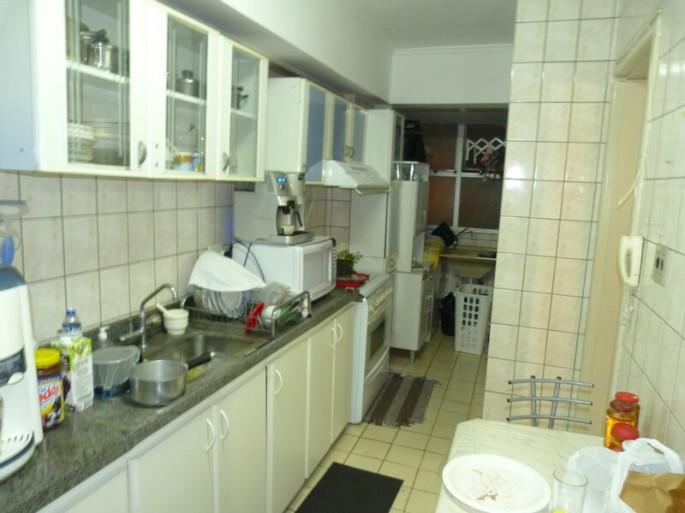 04-apartamento-3-quartos-setor-pedro-ludovico-goiania