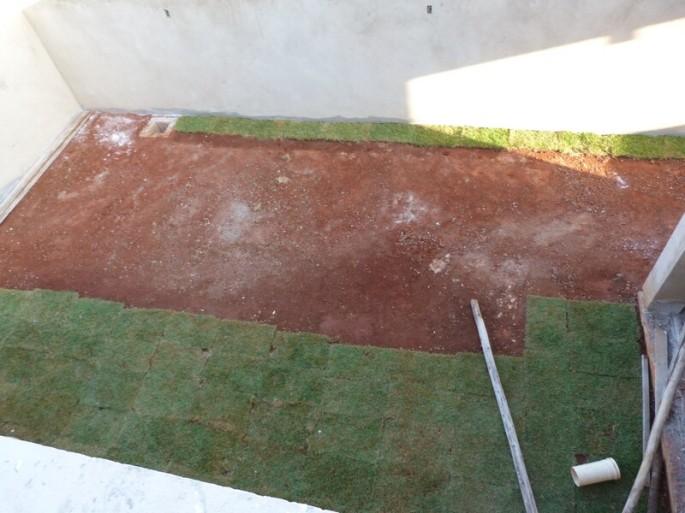 04-sobrado-jardins-valencia-goiania