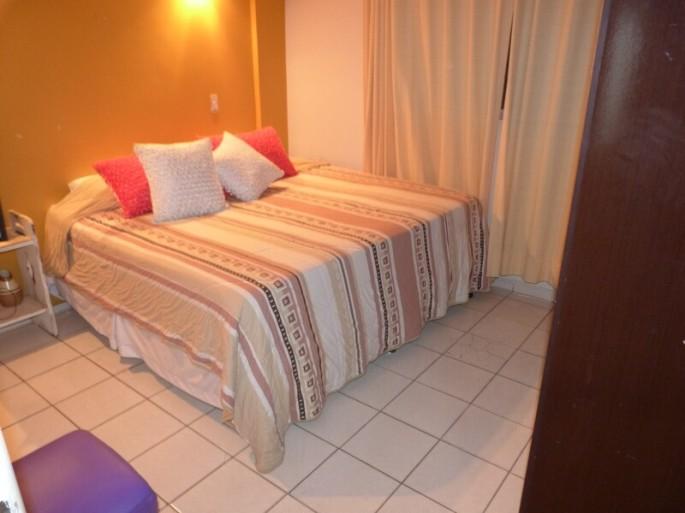 07-apartamento-3-quartos-setor-pedro-ludovico-goiania
