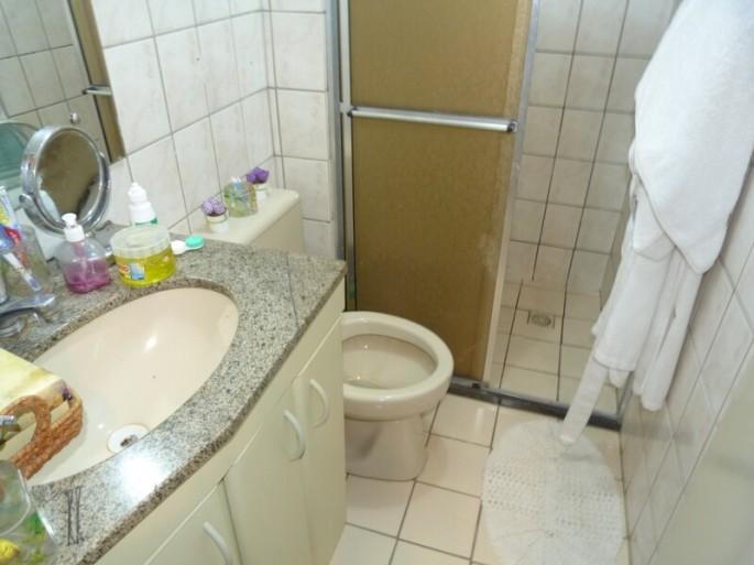 09-apartamento-3-quartos-setor-pedro-ludovico-goiania