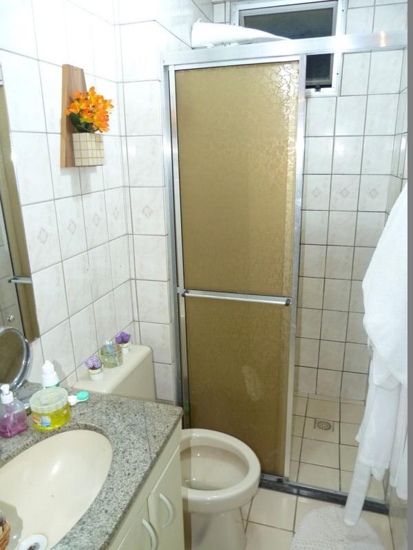 10-apartamento-3-quartos-setor-pedro-ludovico-goiania