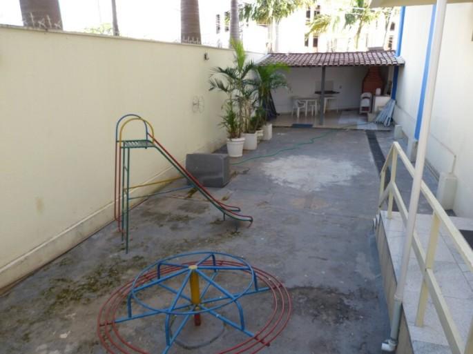 14-apartamento-3-quartos-setor-pedro-ludovico-goiania