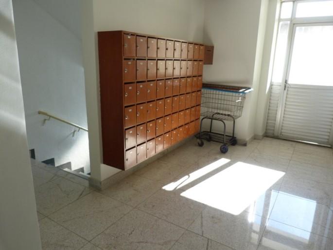 16-apartamento-3-quartos-setor-pedro-ludovico-goiania