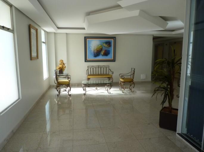 17-apartamento-3-quartos-setor-pedro-ludovico-goiania