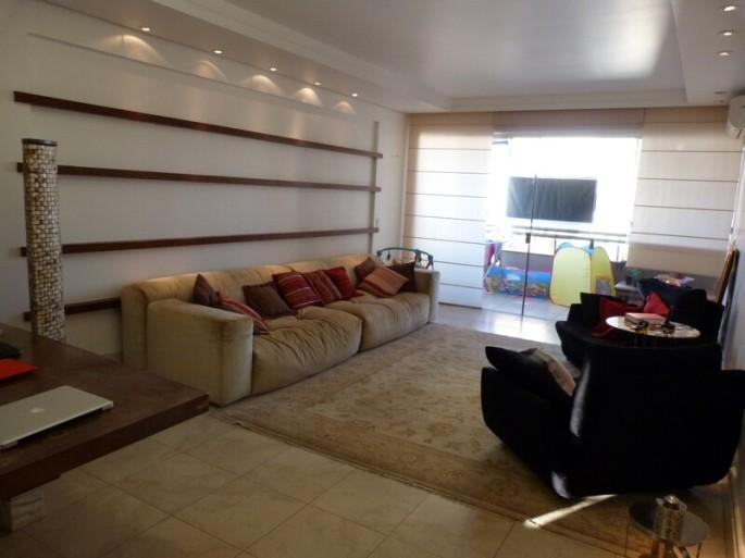 01-apartamento-4-quartos-setor-bueno-goiania