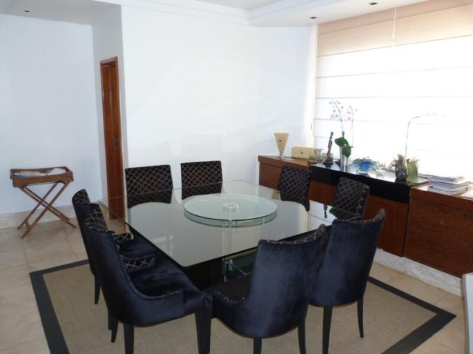 04-apartamento 4 quartos setor bueno goiania