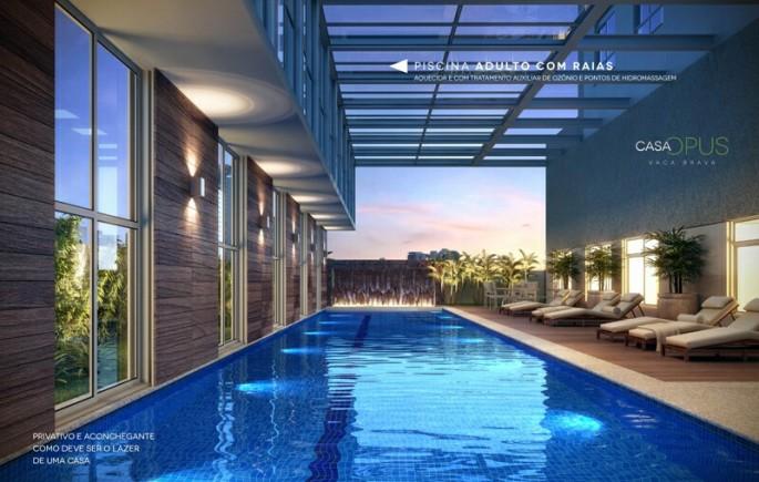 04-apartamento-5-suites-goiania