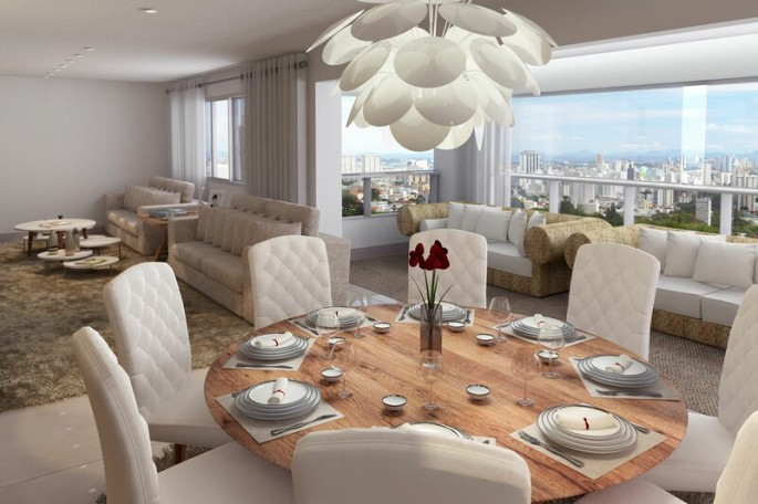 05-apartamento-4-suites-setor-marista-goiania
