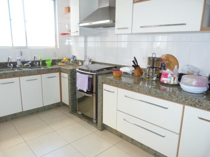 07 apartamento 4 quartos setor bueno goiania