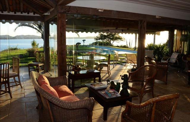 Casa praia Manguinhos a venda em búzios rio rj