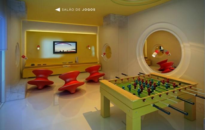 10-apartamento-5-suites-goiania