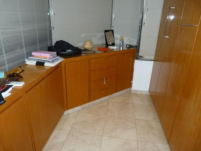 11 apartamento 4 quartos setor bueno goiania