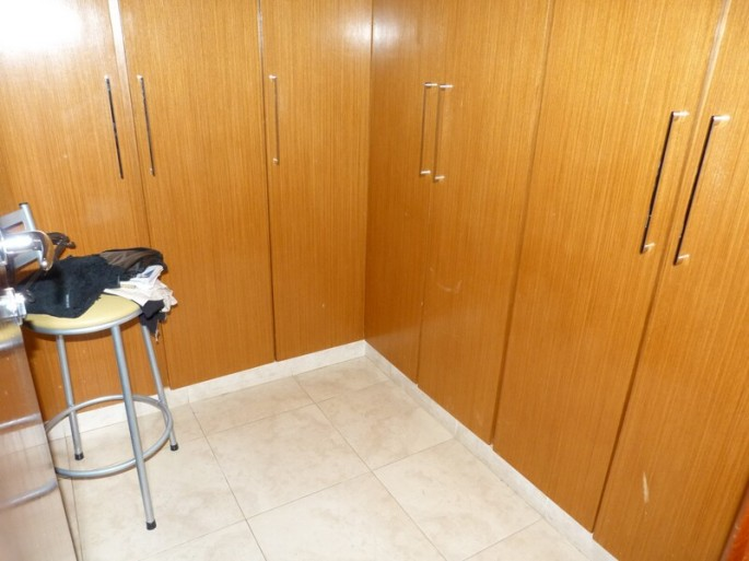 12 apartamento 4 quartos setor bueno goiania
