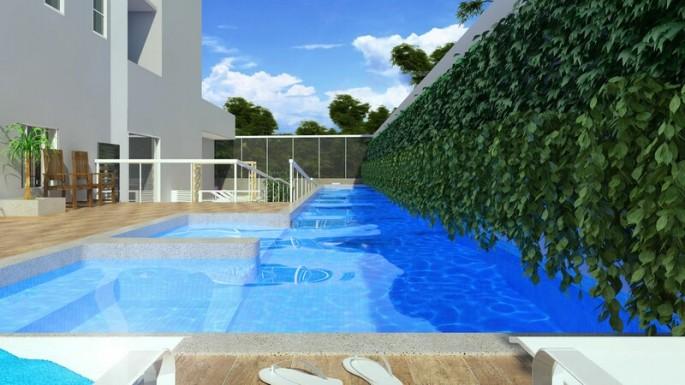 13-lancamento-4-quartos-suites-setor-marista-goiania