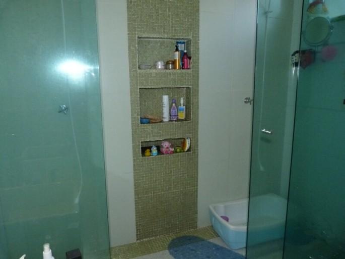 14 apartamento 4 quartos setor bueno goiania