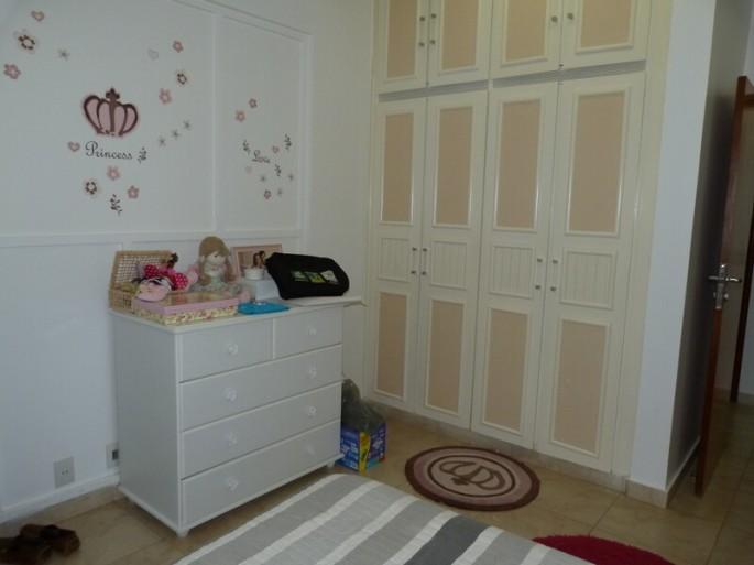 20 apartamento 4 quartos setor bueno goiania