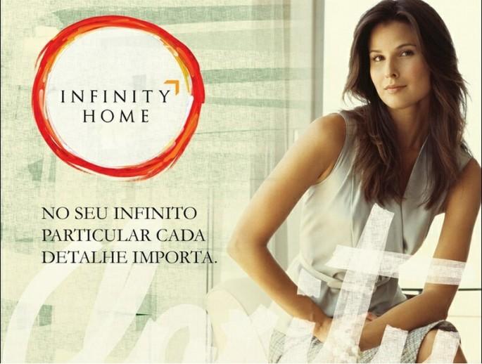 25-clarity-infinity-home-goiania