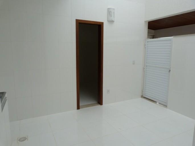 46-alphaville-goiania-casa-terra