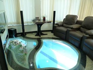 Imoveis a venda no Alphaville Goiania casas e sobrados de 3,4 e 5 suites