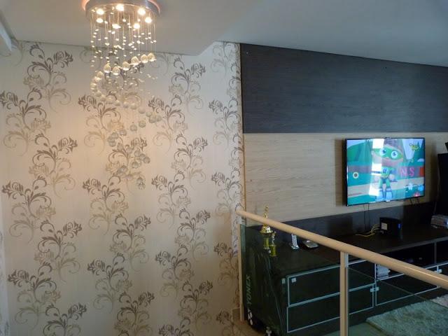 Cobertura a venda em Goiania 4 suites setor bueno