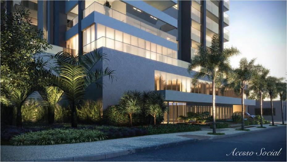 01 - apartamento-4-suites-goiania