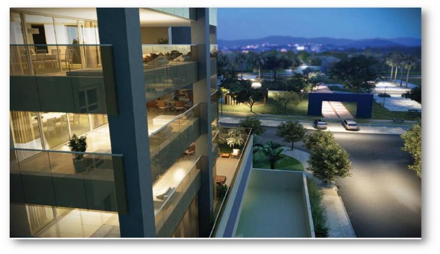 02- apartamento-4-suites-goiania