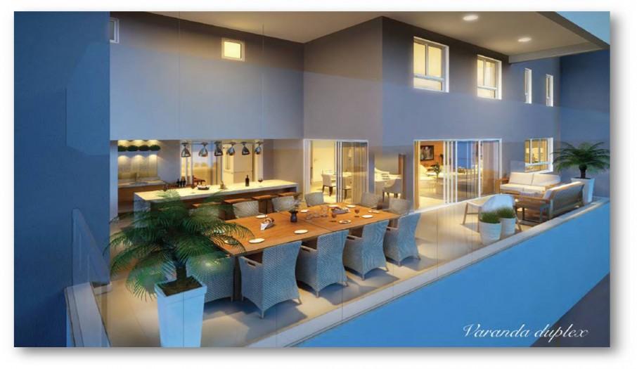 03- apartamento-4-suites-goiania