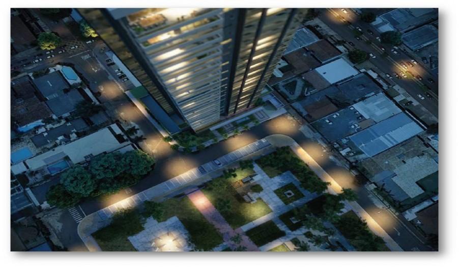 04- apartamento-4-suites-goiania