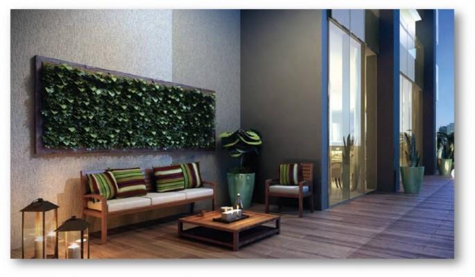 05- apartamento-4-suites-goiania