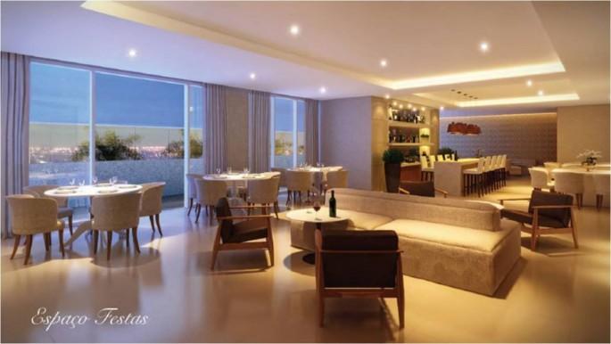 09- apartamento-4-suites-goiania