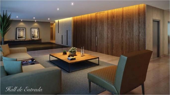 13- apartamento-4-suites-goiania