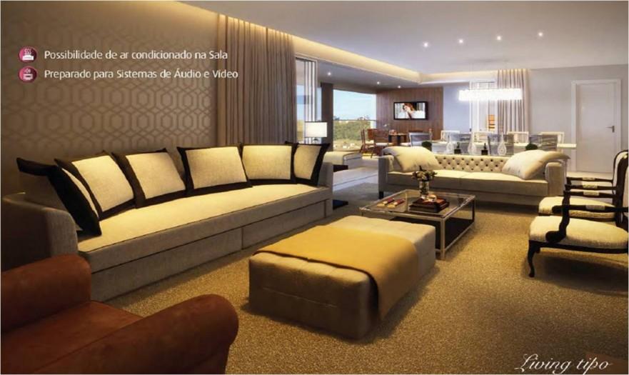 16- apartamento-4-suites-setor-bueno-goiania