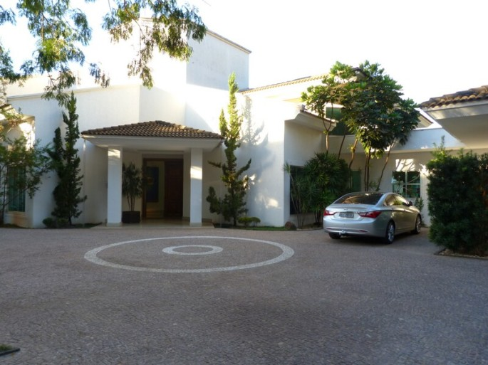 21-aldeia-do-vale-goiania-vendas