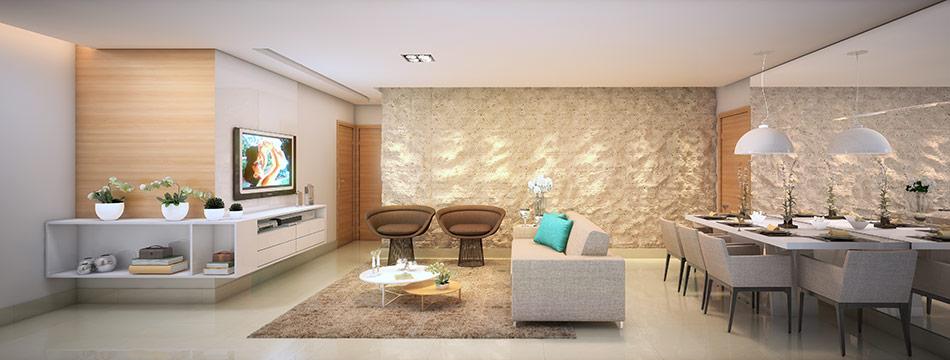 21-apartamento-only-goiania