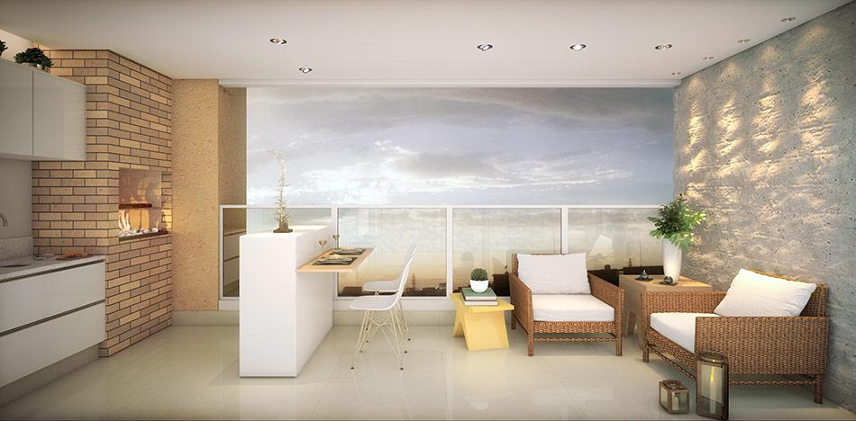 22-apartamento-only-goiania