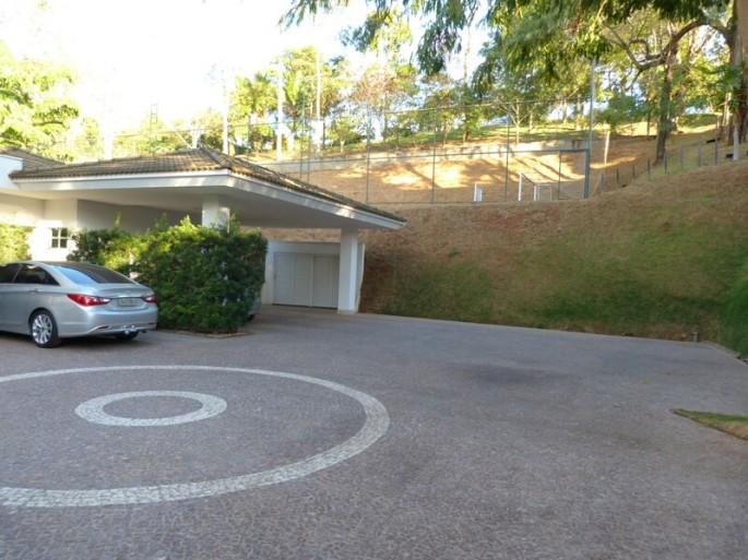 22-casa-aldeia-do-vale-goiania