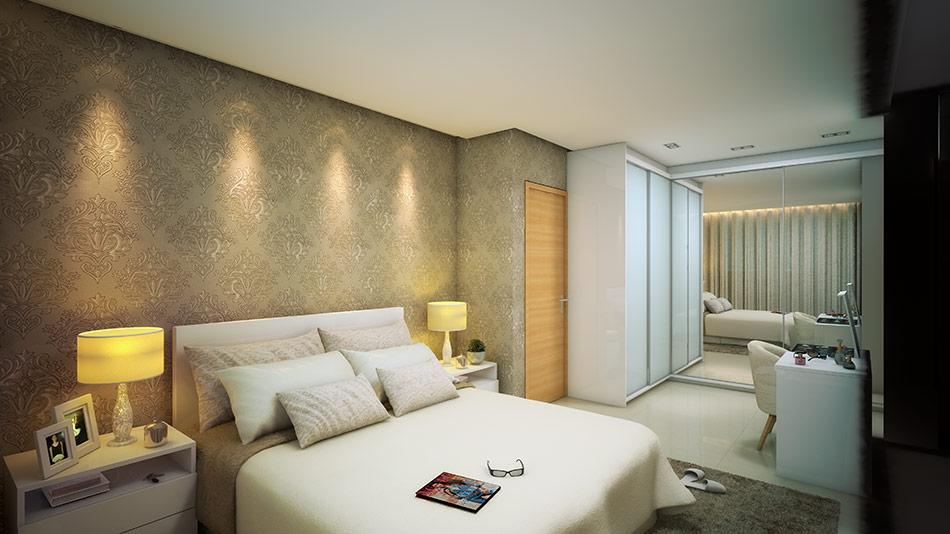 23-apartamento-only-goiania