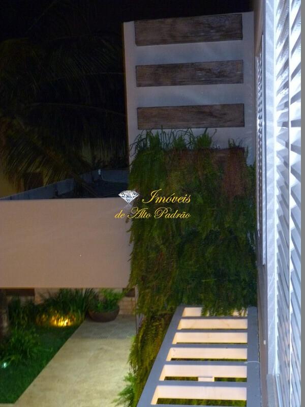 Sobrado Granville Goiânia – Sobrado 4 suítes de luxo a venda em