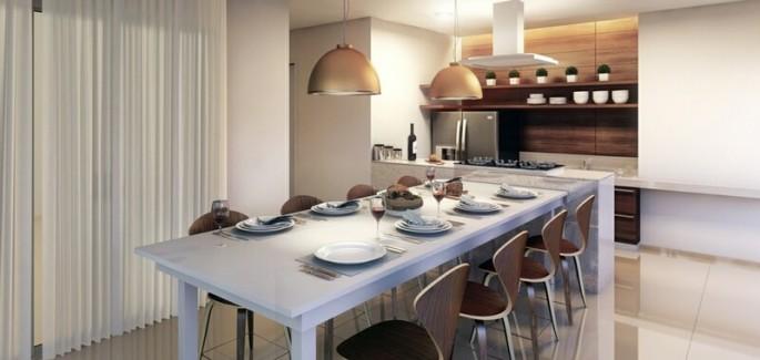 06-apartamento-04-suites-setor-bueno
