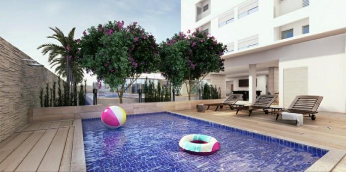 16-apartamento-04-suites-setor-bueno