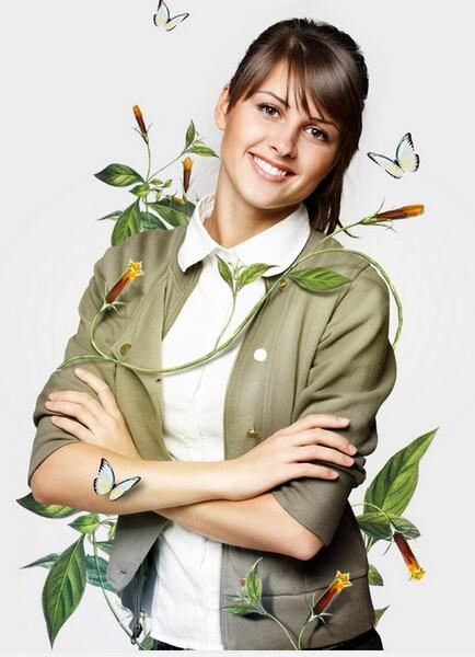 09-botanic consciente life
