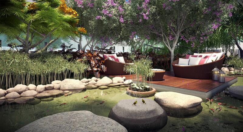 12-botanic-consciente-life