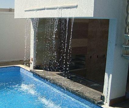 12-sobrado-4suites-jardins-valencia